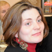 Полина Даскус