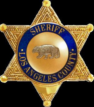 Как вести себя с полицией, если вас ограбили в США