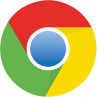 Как гуглить за пределами рунета