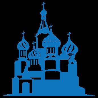 Gorod-geroy Moskva: почему всем нам нужно выучить хотя бы пару фраз на английском