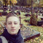 Сергей Мохов