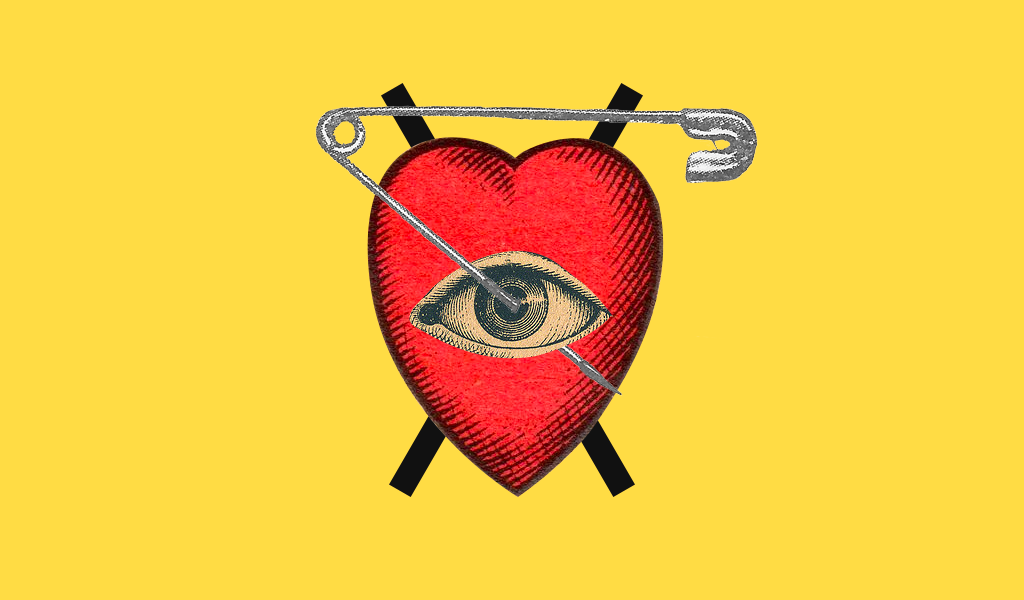 https://magazine.skyeng.ru/idioma-dnja-cross-my-heart-and-hope-to-die/